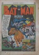 Detective Comics Vol 1 94 001