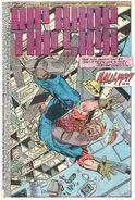 Fantastic Four Vol 1 289 001