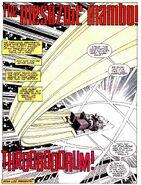 Fantastic Four Vol 1 345 001