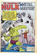 Incredible Hulk Vol 1 6 001