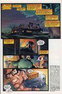 Uncanny X-Men Vol 1 333 001