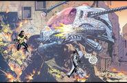 X-Men Vol 2 144 001-002