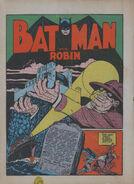 Batman Vol 1 8 001