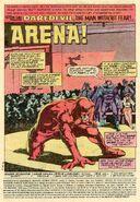 Daredevil Vol 1 154 001