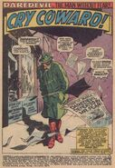 Daredevil Vol 1 55 001