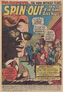Daredevil Vol 1 58 001