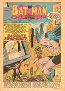 Detective Comics Vol 1 250 001