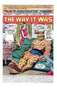 Fantastic Four Vol 1 190 001