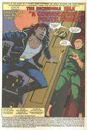 Incredible Hulk Vol 1 399 001