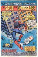 Spectacular Spider-Man Vol 1 54 001