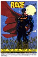 Superman Vol 2 72 001