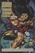 Uncanny X-Men Vol 1 344 001