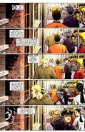 Amazing Spider-Man Presents Anti-Venom Vol 1 1 001
