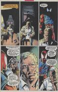 Amazing Spider-Man Vol 1 402 001