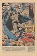 Batman Vol 1 249 001