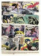 Batman Vol 1 373 001