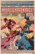 Daredevil Vol 1 138 001