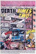 Daredevil Vol 1 140 001