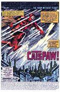 Daredevil Vol 1 149 001