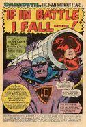 Daredevil Vol 1 50 001