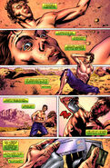 Hulk Let the Battle Begin Vol 1 1 001