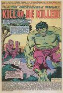 Incredible Hulk Vol 1 236 001