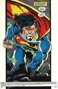 Superman Vol 2 94 001