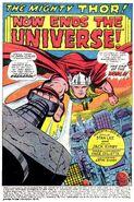 Thor Vol 1 155 001
