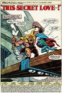Thor Vol 1 383 001