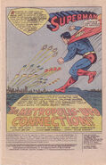Action Comics Vol 1 493 001