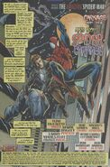 Amazing Spider-Man Vol 1 410 001