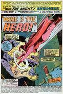 Avengers Vol 1 153 001