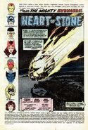 Avengers Vol 1 190 001