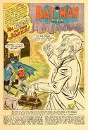 Batman Vol 1 140 001
