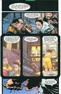 Batman Vol 1 585 001