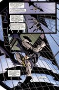 Batman Vol 1 592 001