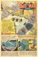 Batman Vol 1 94 001