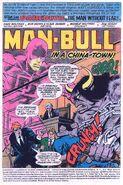 Daredevil Vol 1 129 001