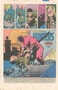 Daredevil Vol 1 176 001