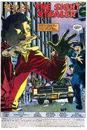 Daredevil Vol 1 217 001