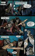 Daredevil Vol 1 333 001