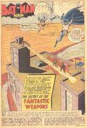Detective Comics Vol 1 263 001