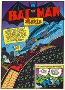 Detective Comics Vol 1 51 001
