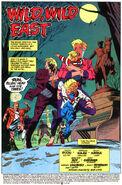 Detective Comics Vol 1 667 001