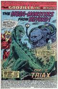 Godzilla Vol 1 13 001