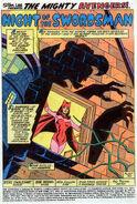 Avengers Vol 1 114 001