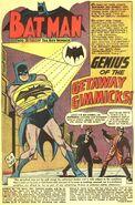 Batman Vol 1 170 001