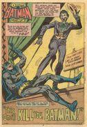 Batman Vol 1 260 001