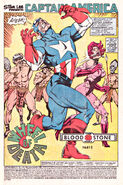 Captain America Vol 1 359 001