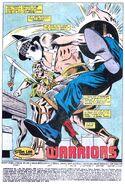 Daredevil Vol 1 226 001